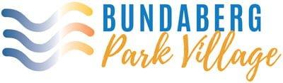Bundy Park Village